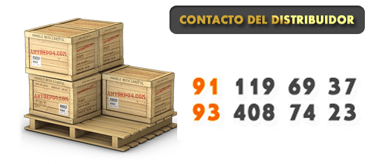 Dropshipping productos para Vapear