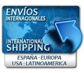envios_internacionales