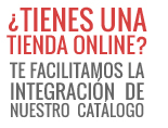 integracion_mayorista