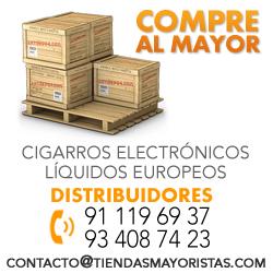 venta_ALPOR_mayorista